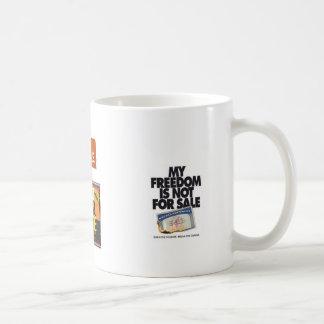 producto muy bonito taza