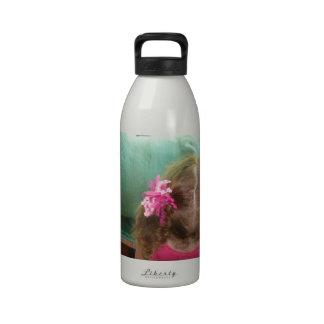 PRODUCTOS ADAPTABLES CON SUS FOTOS LOGOTIPOS etc Botella De Agua