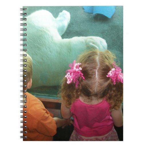 PRODUCTOS ADAPTABLES CON SUS FOTOS, LOGOTIPOS, etc Notebook