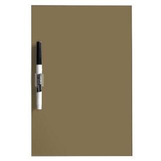 Productos adaptables de color caqui Greyed del col Pizarras