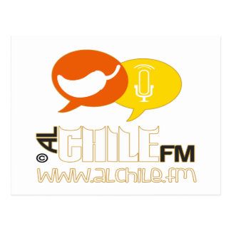 PRODUCTOS ADAPTABLES DE RADIO DE ALCHILE FM POSTAL