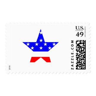 ¡Productos americanos y diseños de la estrella! Envio