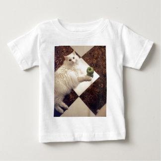 Productos atractivos del gato camisas