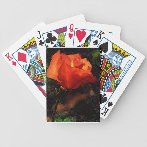 Productos Baraja Cartas De Poker