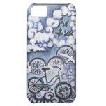 Productos caprichosos de la pintura de la biciclet