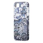 Productos caprichosos de la pintura de la biciclet iPhone 5 Case-Mate cárcasas