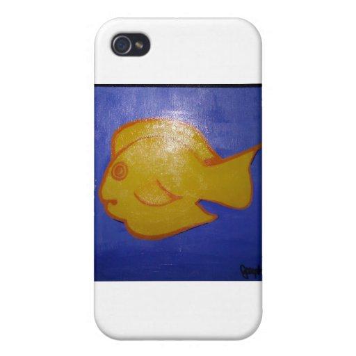 Productos creados para requisitos particulares iPhone 4 funda