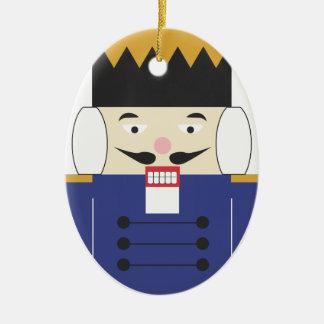 Productos creativos del navidad ornaments para arbol de navidad