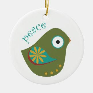 Productos creativos del navidad ornamento para arbol de navidad