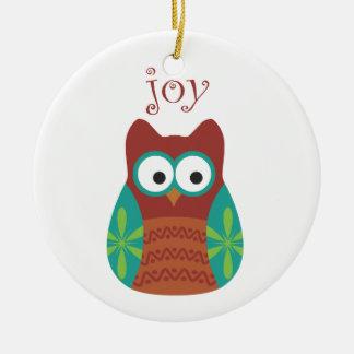 Productos creativos del navidad adornos