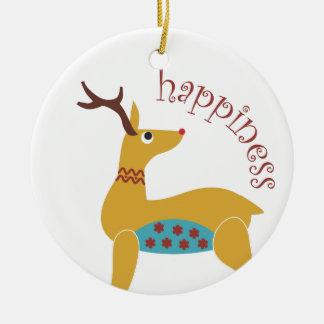 Productos creativos del navidad adorno para reyes