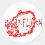 productos DARKFLASH_official Etiquetas