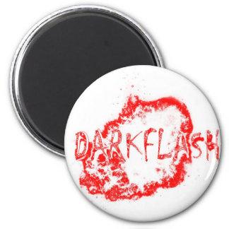 productos DARKFLASH_official Imán Redondo 5 Cm