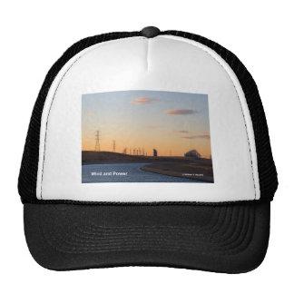 Productos de Altamont de los molinoes de viento de Gorros