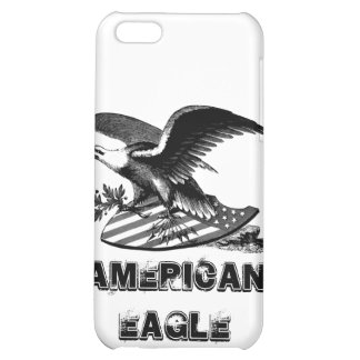 Productos de American Eagle
