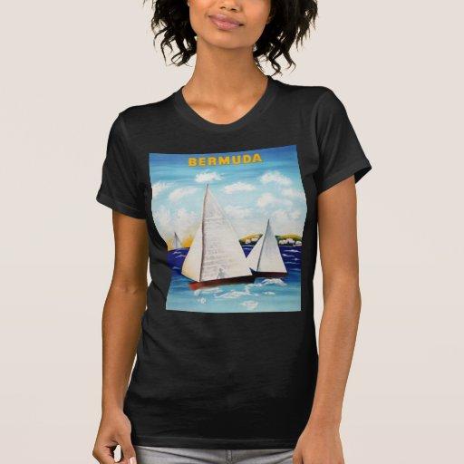 Productos de Bermudas Camiseta