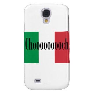 ¡Productos de Chooooooch disponibles aquí! Funda Para Galaxy S4