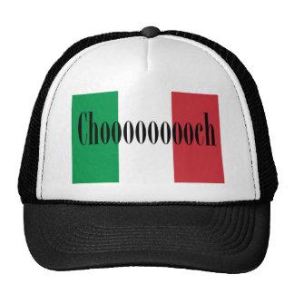 ¡Productos de Chooooooch disponibles aquí! Gorro De Camionero