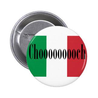 ¡Productos de Chooooooch disponibles aquí! Pin Redondo De 2 Pulgadas