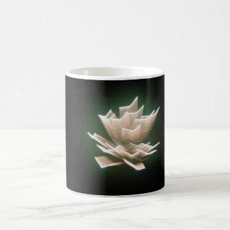 Productos de Digitaces Lilly Tazas De Café