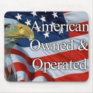 Productos de Eagle América Tapete De Raton