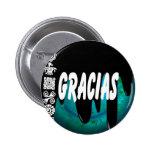 PRODUCTOS DE GRACIAS PIN