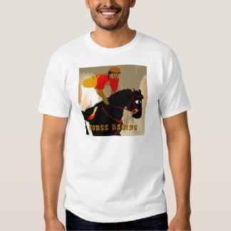 productos de la carrera de caballos playeras