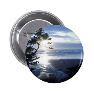 Productos de la costa de Oregon Pins