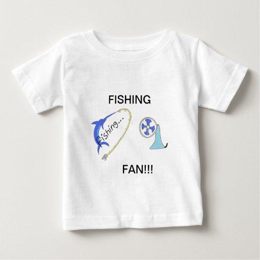 Productos de la fan de la pesca playera