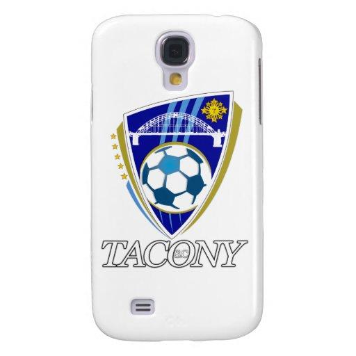¡Productos de la fan de Tacony s.c! - No ropa