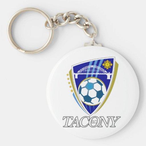 ¡Productos de la fan de Tacony s.c! - No ropa Llaveros