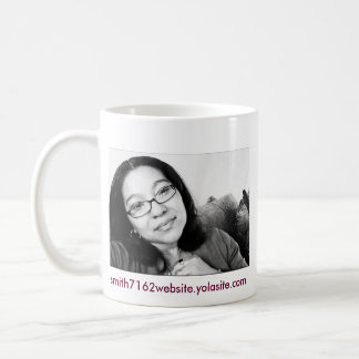 Productos de la fan Smith7162 Taza De Café