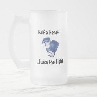 Productos de la lucha de HLHS Taza De Café