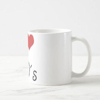 ¡productos de la original 80´s! tazas