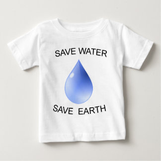 ¡Productos de la protección de agua! Poleras