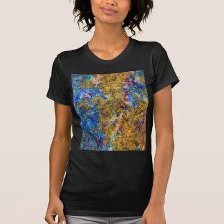 """Productos de la """"topografía"""" camisetas"""