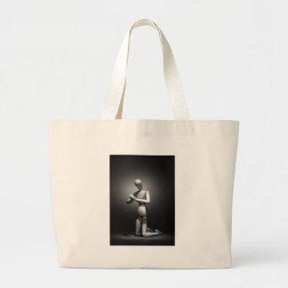 Productos de la vida proverbios 31 de una mujer bolsa de mano