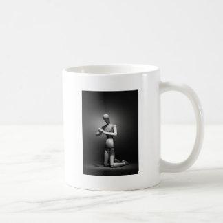 Productos de la vida proverbios 31 de una mujer tazas de café