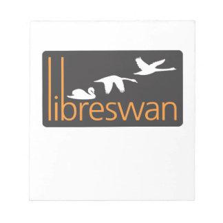 Productos de Libreswan Blocs