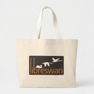 Productos de Libreswan Bolsa
