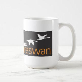 Productos de Libreswan Tazas De Café