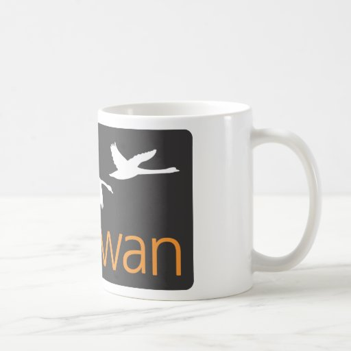 Productos de Libreswan Taza De Café