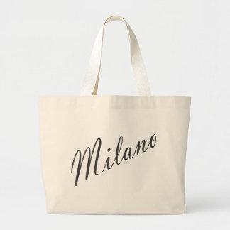 ¡Productos de Milano! Bolsas