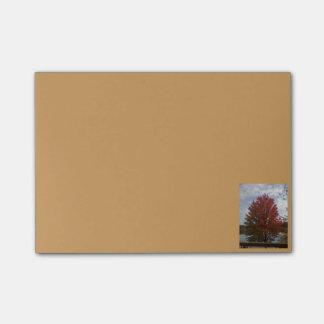 Productos de papel notas post-it®