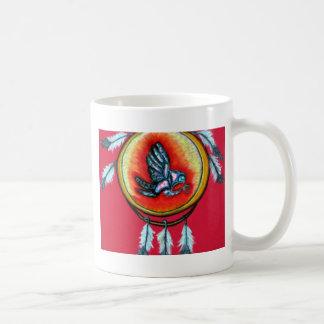 Productos de Pari Chumroo Tazas De Café