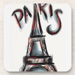 Productos de París