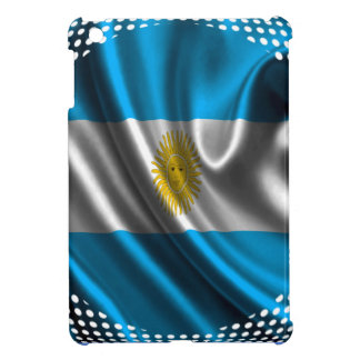 PRODUCTOS DE PUNTOS DE LA ARGENTINA