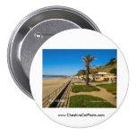 Productos de Río Del Mar California Pins