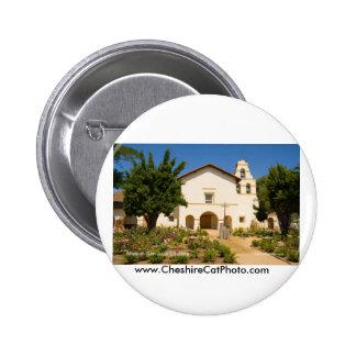 Productos de San Juan Bautista California de la mi Pin