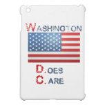 Productos de Washington D.Care